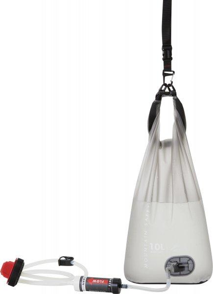 MSR AutoFlow XL Schwerkraftfilter (10 Liter) Wasserfilter - Hauptansicht