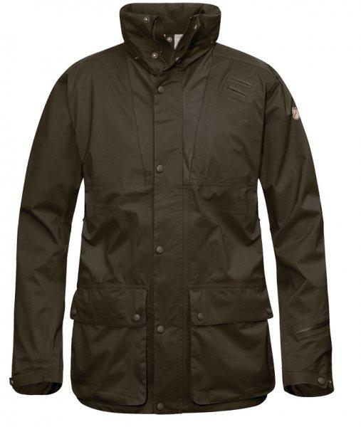 Fjällräven Värmland Eco-Shell Jacket