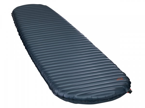 Therm-a-Rest NeoAir UberLite
