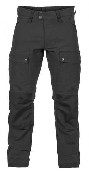 Fjällräven Keb Touring Trousers Regular