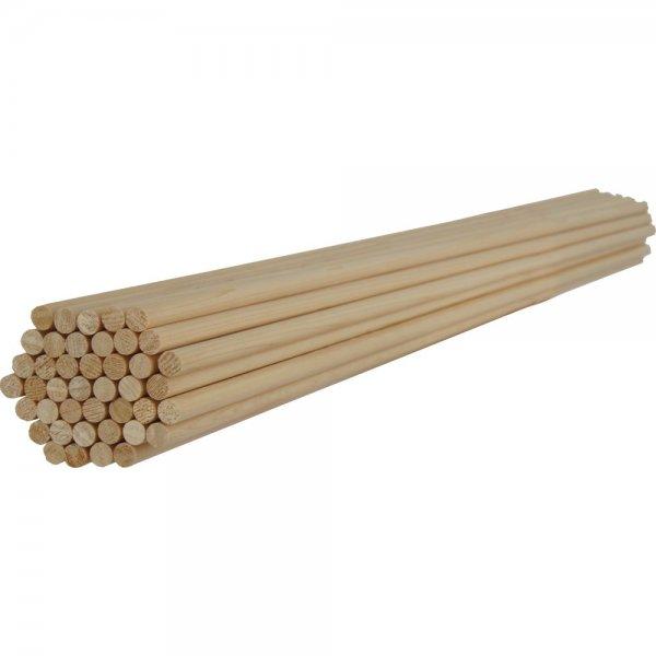 Bearpaw Zedernholzschäfte 32 Zoll