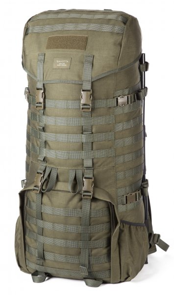 Savotta Jäger 1 (Jäger XL) Backpack
