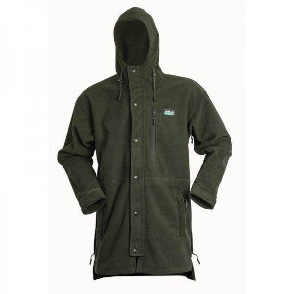 Ridgeline Pro Hunt Jacket