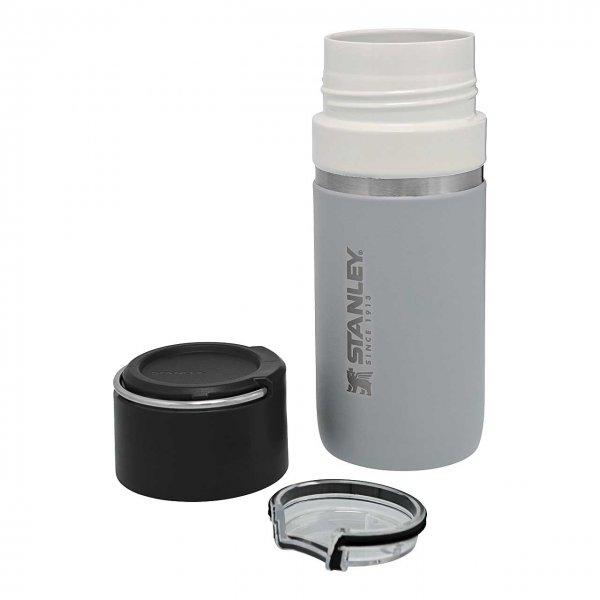 Stanley Go Series Vacuum Bottle - Isolierflasche aus Keramik