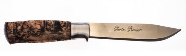 Brusletto Hunter Premium