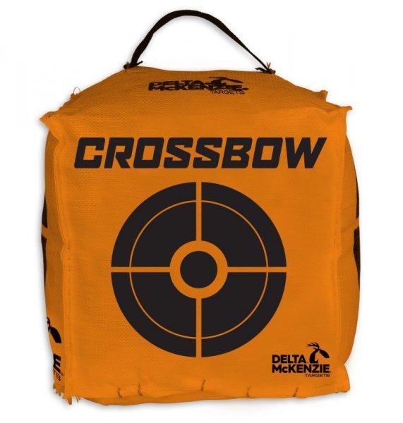 Delta McKenzie Crossbow Bag Armbrustziel