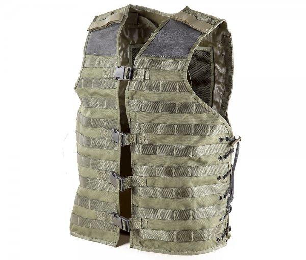Savotta Combat Vest