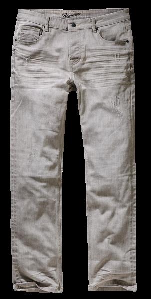 Brandit Jake Denim Jeans
