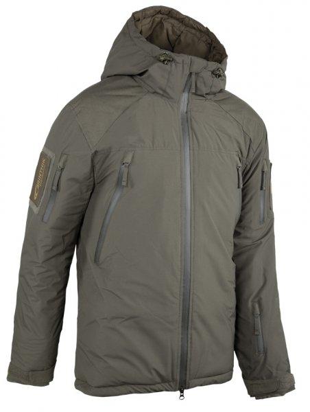 Carinthia MIG 3.0 Jacket - Oliv