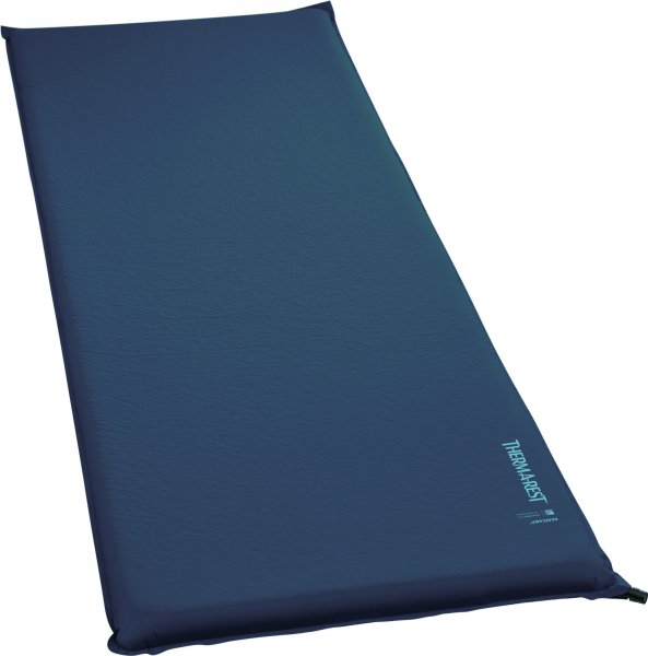Therm-a-Rest BaseCamp Isomatte