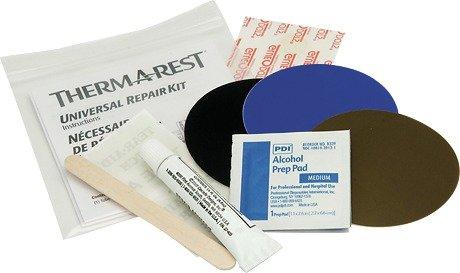 Therm-a-Rest Dauer-Reparaturkit