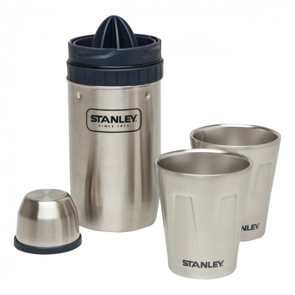 Stanley Adventure Happy Hour Cocktail Set