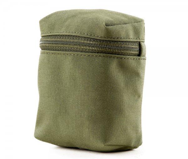 Savotta Taktische Tasche Mini