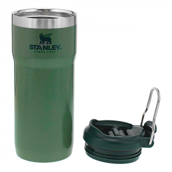 Stanley Twin-Lock Travel Mug - Thermobecher