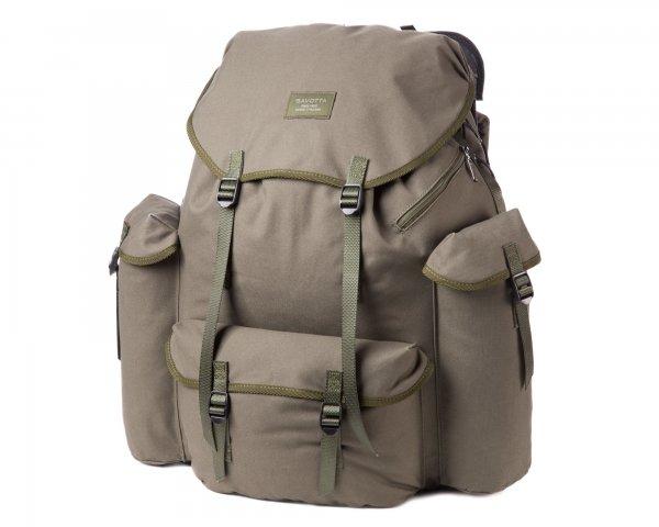 Savotta Saddle Sack 339 Backpack