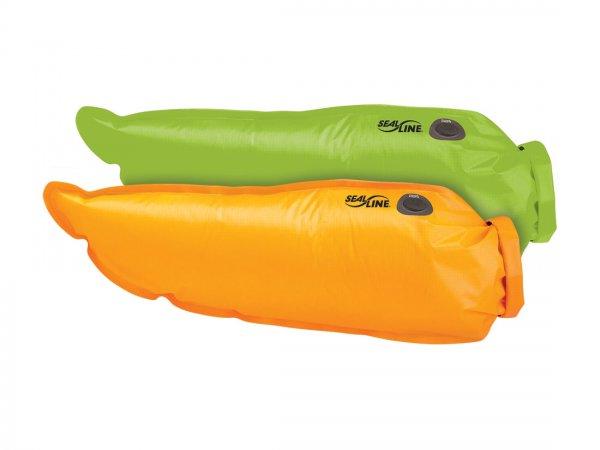 SealLine Bulkhead keilförmiger Packsack