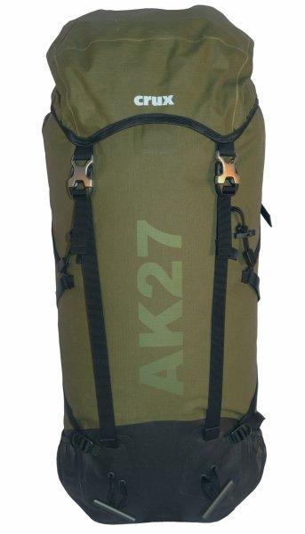 Crux AK27 Rucksack - 27 Liter