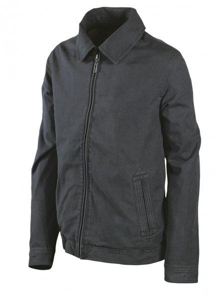 Leo Köhler Vintage Jacket