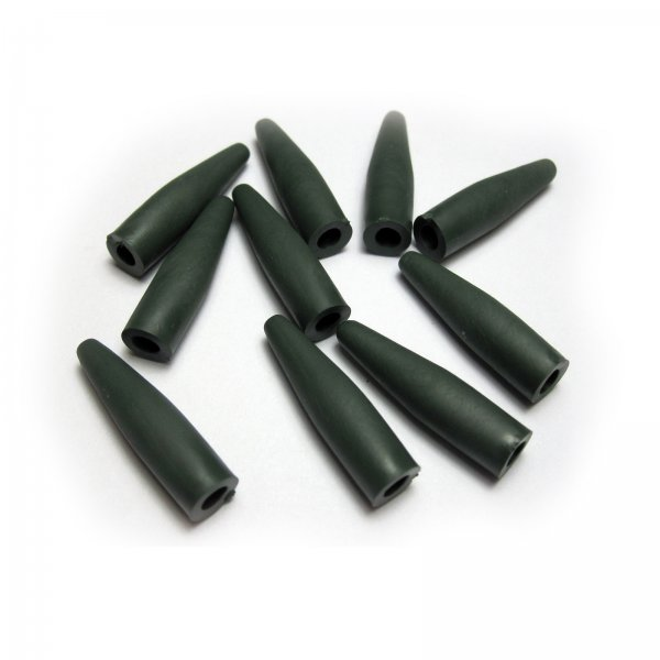 RedCarp Tail Rubber