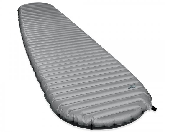 Therm-a-Rest NeoAir XTherm Isomatte