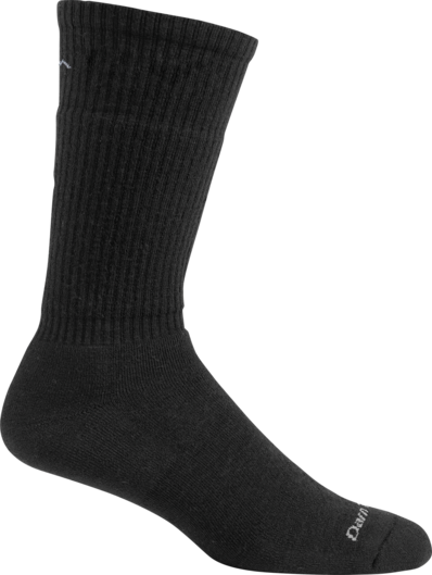 Darn Tough The Standard Mid-Calf Light Cushion Herrensocken