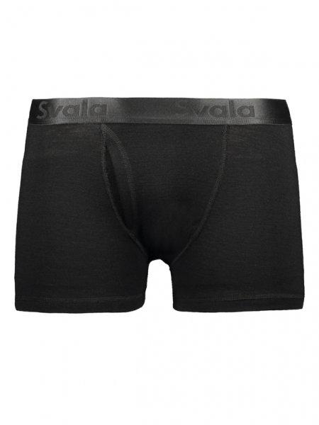 Svala Boxer Shorts mit Eingriff