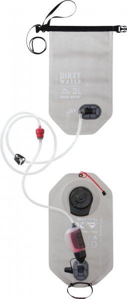 MSR Trail Base Wasserfilter-Kit