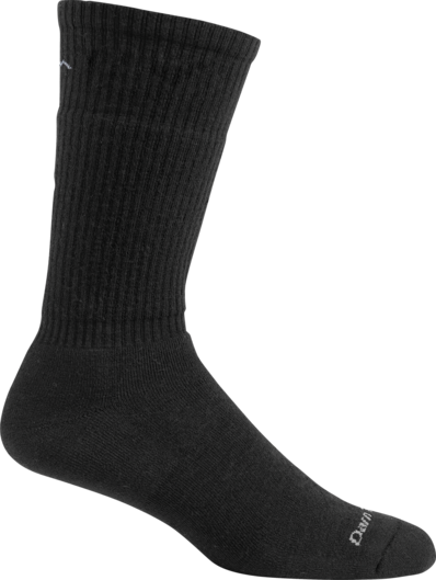 Darn Tough The Standard Mid-Calf Light Herrensocken