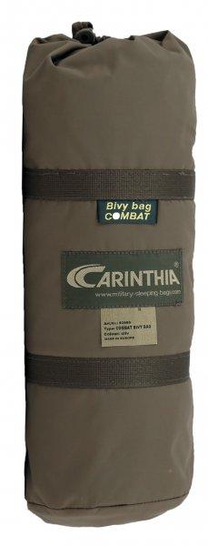 Carinthia Combat Bivy Bag - Verpackt