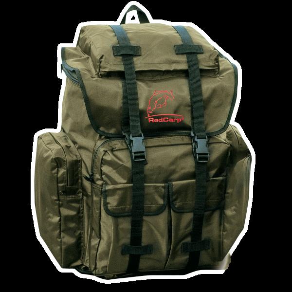 Behr Super-Packman Rucksack