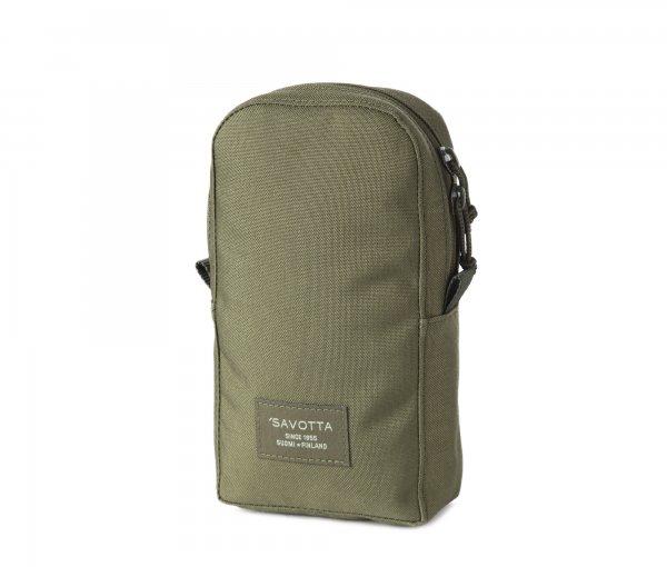 Savotta Vertical Pocket S