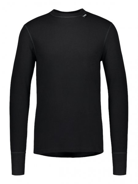Svala Merino Shirt O-Neck
