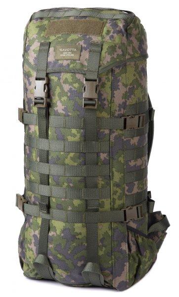 Savotta Jäger II (Jäger M) Rucksack