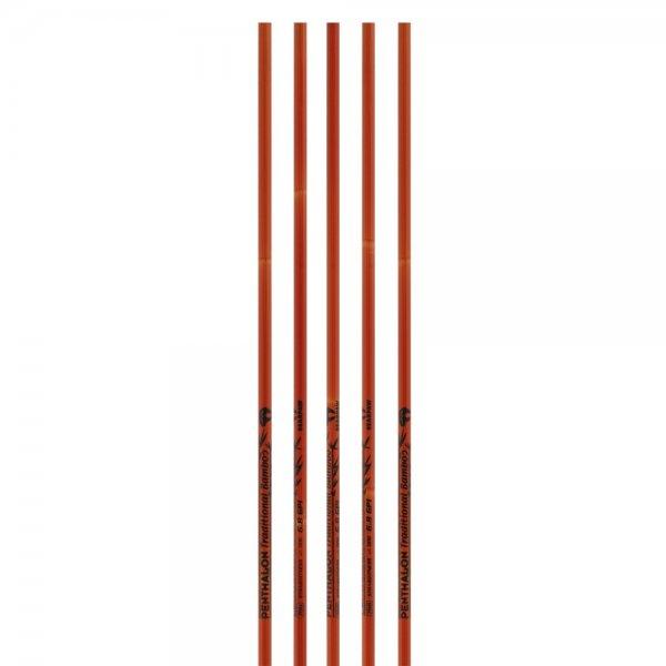 Penthalon Traditional Bamboo