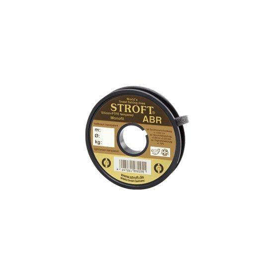 STROFT ABR - Monofile Angelschnur