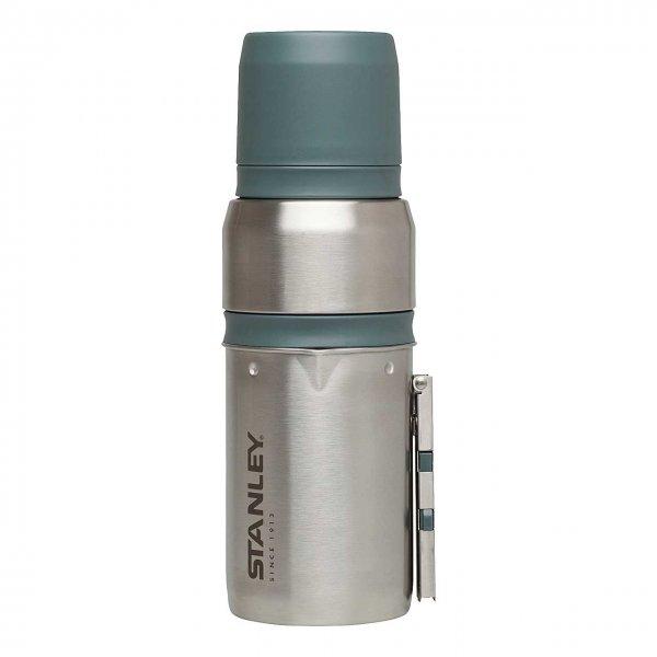 Stanley Mountain Vakuum Coffee-System - Kaffeekocher