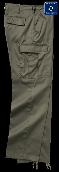 Brandit US Ranger Trouser - Feldhose