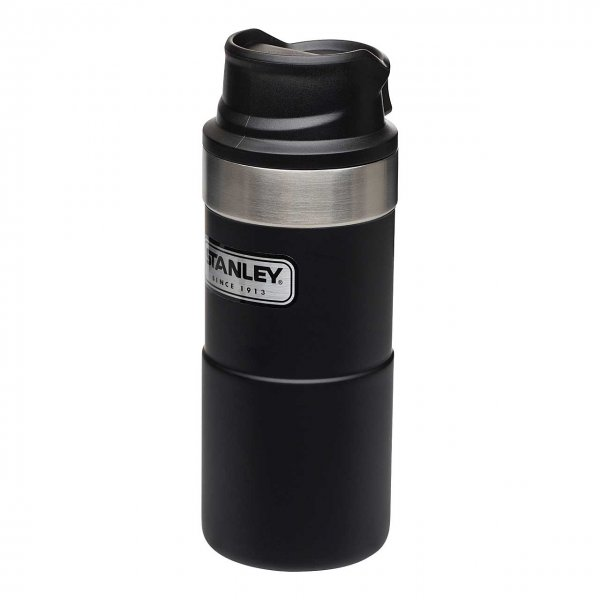 Stanley Classic Trigger-Action Travel Mug - Thermosbecher