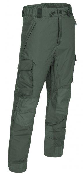 Carinthia MIG 3.0 Trousers - Oliv