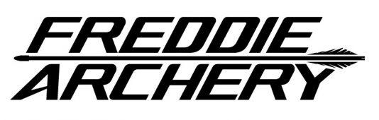 Freddy Archery