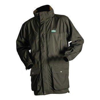 Ridgeline Typhoone Jacket