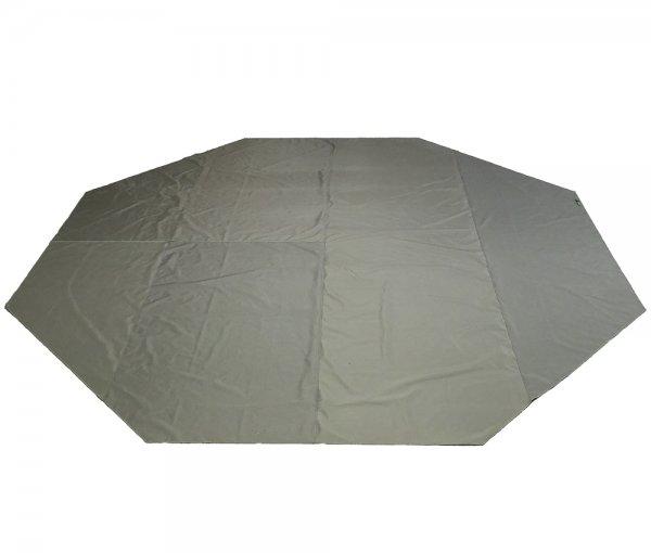 SA-10 Groundsheet - Bodenplane für Zelte