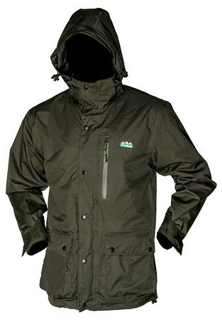 Ridgeline-Seasons-Jacket Olive