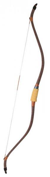 Freddy Archery KTB Nomad Reiterbogen