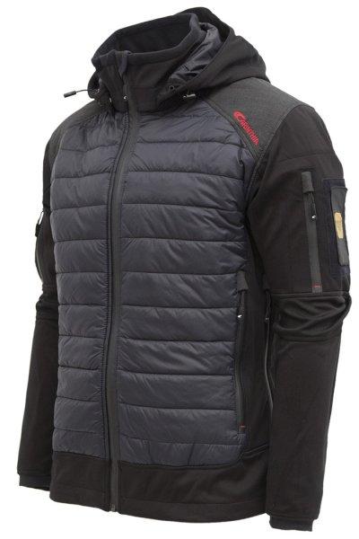 Carinthia G-LOFT ISG 2.0 Jacket - Schwarz