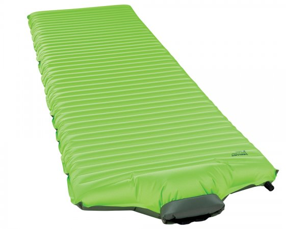 Therm-a-Rest NeoAir All Season SV Isomatte