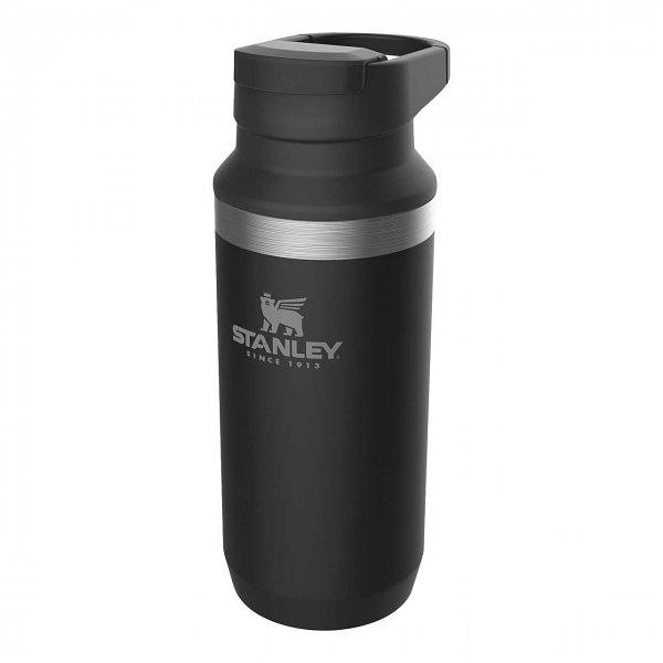 Stanley Adventure Vacuum Switchback Mug - Thermobecher