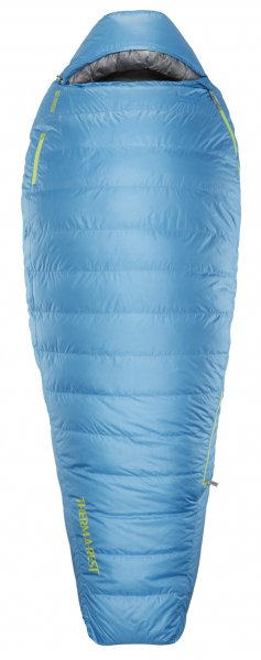 Therm-a-Rest Questar 0F/-18C Schlafsack