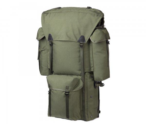 Savotta LJK Backpack
