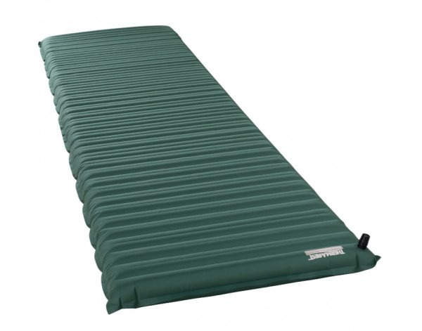 Therm-a-Rest NeoAir Voyager Isomatte